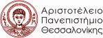 logo-apth