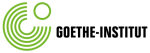 logo-goethe