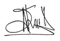 stavridis-sign